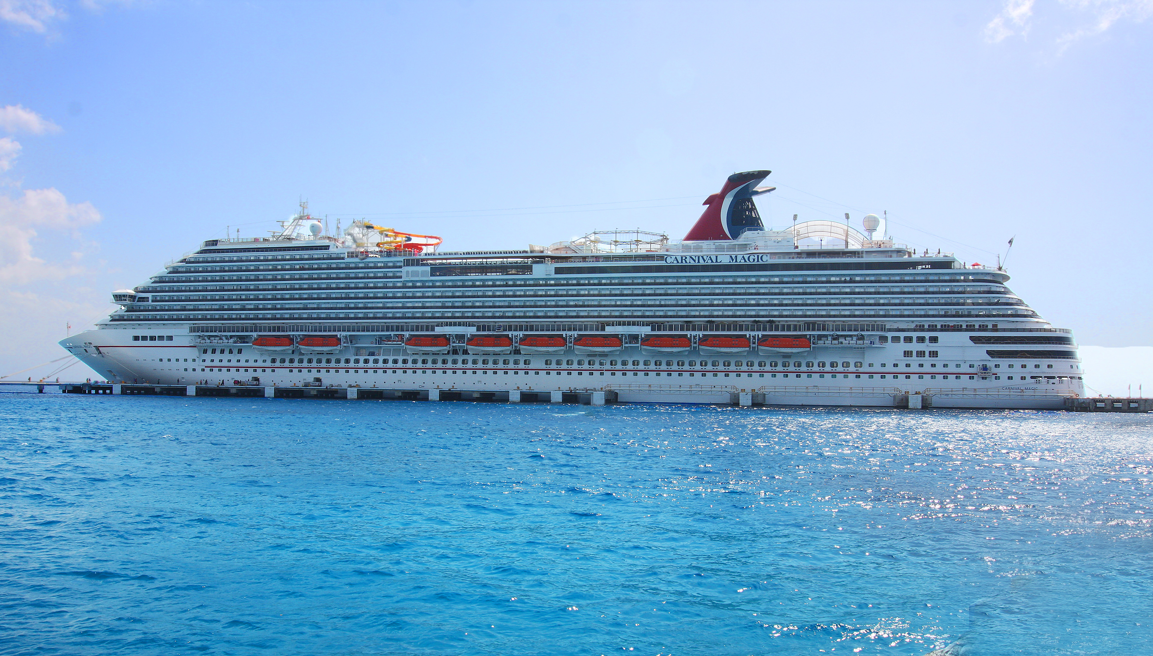 12 best images about Carnival Glory on Pinterest | Canada ... |Roatan Carnival 2016