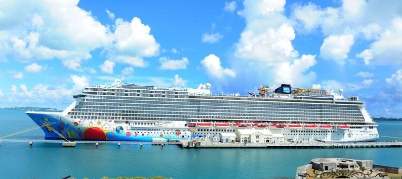 Ncl Breakaway Roatan Cruise Excursions